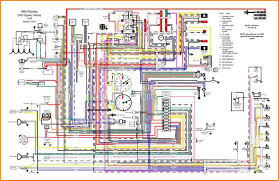 basic auto electrical wiring diagram wiring diagram and hernes basic auto electrical wiring diagram and hernes