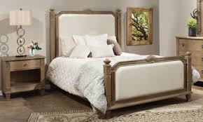 Bedroom Furniture Below Retail The Dump Luxe Furniture Outlet