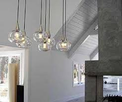 hand blown glass lighting fixtures. Picture For Category Pendants Hand Blown Glass Lighting Fixtures R