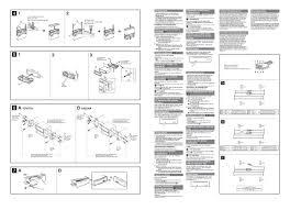 sony cdx a251 user manual user manual sony cdx a251 page