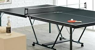 stiga ping pong table stiga st3100 ping pong table reviews stiga ping pong table prev