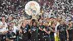 Image result for tysk super cup 2017 tv