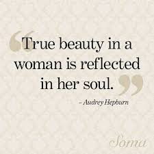 Beautiful Woman Quotes And Sayings Best Of Supreme 24 Important Quotes About Beautiful Women Photo Hindi 24