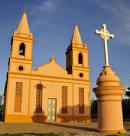 imagem de Governador Dix-Sept Rosado Rio Grande do Norte n-5