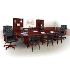 office depot computer tables.  Depot Home Depot Office Furniture Computer Desk Desks The  Elegant Table In Office Depot Computer Tables D