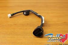 mopar backup camera parts accessories 2013 2016 dodge ram 1500 3500 rear parkview back up camera wire harness oem