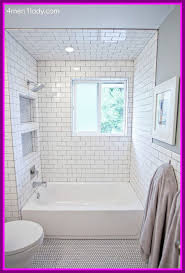 amazing tiny bathroom tub shower combo remodeling ideas u homedecormagz pict for inspiration and trend bathroom