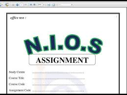 essay emotional intelligence for dummies pdf