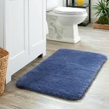 bathroom beautiful oversized bath rugs large mats oval white no2uaw com beautiful oversized bath