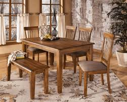 dining room country room table white fibreglass chairs dark brown kitchen wooden door carving pale