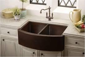 oil rubbed bronze kitchen faucet modern kitchen faucets brushed nickel kitchen faucet bathtub faucet white kitchen faucet