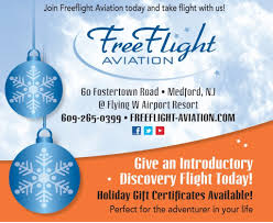 learn more or to purchase a gift certificate here