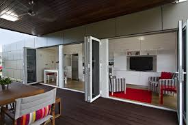 Prefabricated Shipping Container Homes Gallery The Milan A Prefab Shipping Container Home Nova Deko