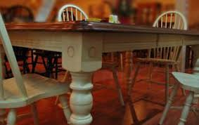 dining room furniture rochester ny. Beautiful Furniture Dining Room Furniture In Rochester NY And Rochester Ny E