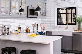 molly schoneveld squot s l a kitchen after