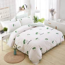 high quality bedding. Modren High Chinese Cabbage Xiaobaicai Bedding Set High Quality Duvet Cover   Bed SheetPillowcase Throughout High Quality D