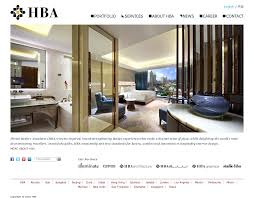 Owler Reports - Hba: Mark Eacott and Alexandra Beggs on Hirsch Bedner  Associates' New Branding Division