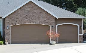 how to replace garage door rollersHow To Repair A Garage Door Roller  Washougal Garage Door Repair