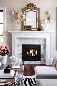 Living Room With Fireplace Design 25 Best Ideas About Country Fireplace On Pinterest Rustic
