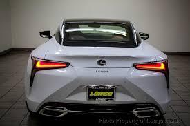 2018 lexus convertible. exellent 2018 2018 lexus lc 500 rwd coupe  jthhp5ayxja001182 4 in lexus convertible