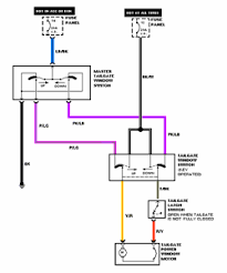 1999 lincoln navigator wiring diagram 1999 image 2006 lincoln navigator fuse panel diagram questions on 1999 lincoln navigator wiring diagram