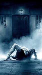 Rings Horror Movie 2016 4K Wallpapers ...