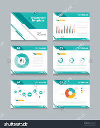 Business Powerpoint Templates Free Ppt Templates For Corporate Presentation