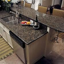Kitchen Bar Bar Tops Gta Stone Countertops