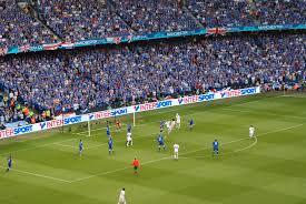 2008 UEFA Cup Final
