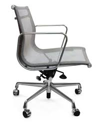 office chairs herman miller. Herman Miller Office Chair Eames Good Regarding Sizing 800 X 1015 Chairs M