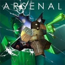 Be sure to read rules!!. Thumbnails Arsenal Wiki Fandom