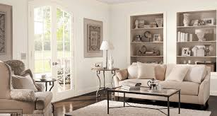 Paint Colors For A Small Living Room 10 Wall Color Ideas To Try In Your Home