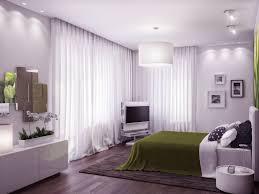 Master Bedroom Lamps Bedroom Admirable White Master Bedroom Lighting Idea Using White