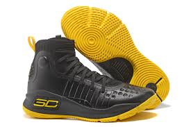 under armour 4 0 mens. adaptable under armour curry 4 black yellow 2017 nba finals mens basketball shoes 0