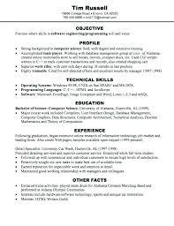 Fine Design Carpenter Resume Sample Carpenter Resume Examples ...