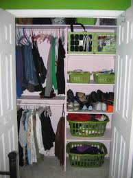 diy closet room. Budget Bedroom Smart Room Idea With Vertical Shelving And Diy Closet Organization Ideas On A C