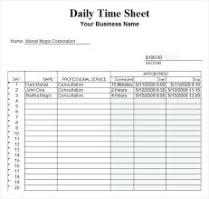 Excel Weekly Timesheet Template Template Weekly Timesheet Log Excel Free Time Ooojo Co