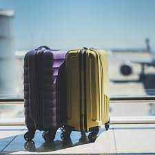 No, this is an annual policy, which as a rule is priced more favorably than if you were to take out insurance for each trip individually. International Travel Insurance For Expats Expat Travel Insurance