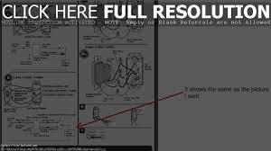 control4 wiring diagram three way at&t wiring diagram, rca wiring focal car speakers price list at Focal Wiring Diagram
