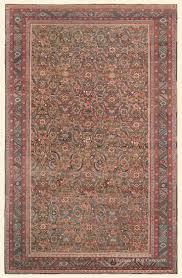 grey oriental rug new 50 best antique persian bakshaish rugs images on