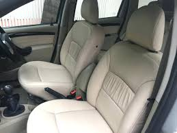 seat covers cars seats upholstered in our champagne beige soft to see more details seat covers cars