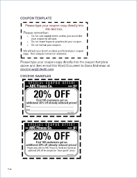 Business Card Avery Template Pimpinup Com