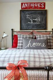 Plaid Bedroom 1000 Ideas About Plaid Bedroom On Pinterest Bedding Twin Buffalo