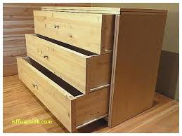 large dresser with deep drawers. Deep Drawer Dresser With Drawers Dressers Inspirational Tall Throughout Large