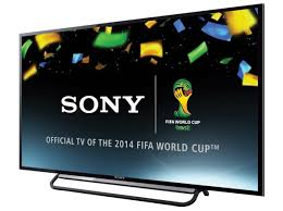 sony tv 24 inch. sekilasharga-tv-led-sony sony tv 24 inch