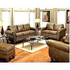 furniture stores rogers ar. Hanks Furniture Fort Smith Stores Rogers Baby More Fine With Ar
