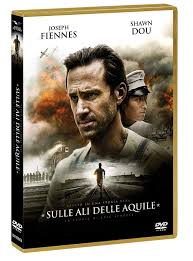 Sulle Ali Delle Aquile: Amazon.it: Shawn Dou, Bruce Locke ...