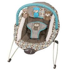 Baby Trend EZ Bouncer - Moonlight from TOYSRUS