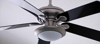 how do i fix a noisy ceiling fan