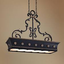 french country lighting. i love this french light fixture over a large island country lighting n